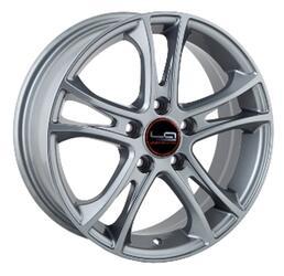 Автомобильный диск Литой LegeArtis SNG16 6,5x16 5/112 ET 39,5 DIA 66,6 GM