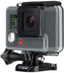 Экшн видеокамера GoPro Hero
