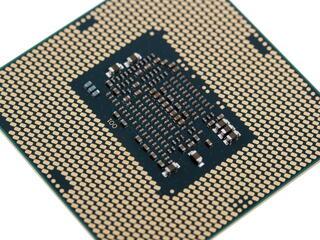 Процессор Intel Core i5-6500