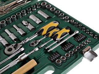 Набор инструментов Арсенал 2203860
