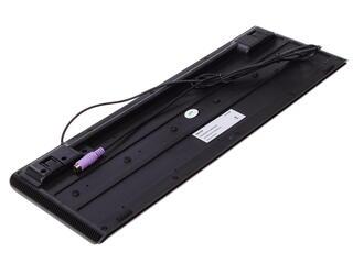 Клавиатура DEXP K-201BP