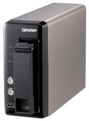 Сетевое хранилище QNAP TS-121