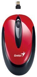 Мышь беспроводная Genius Traveler 6010