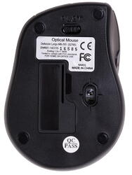 Мышь беспроводная Defender Largo MB-765