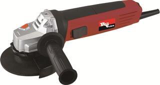 Углошлифовальная машина Redverg RD-AG105-125