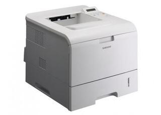 Принтер лазерный Samsung ML-4551ND