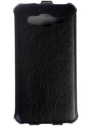 Флип-кейс  iBox для смартфона Samsung G7102 Grand Duos2