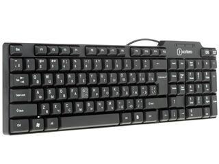 Клавиатура Oxion OKB006BK