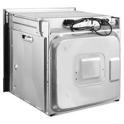 Электрический духовой шкаф Zanussi ZOP37902XK