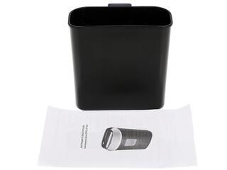 Уничтожитель бумаг Office Kit S50