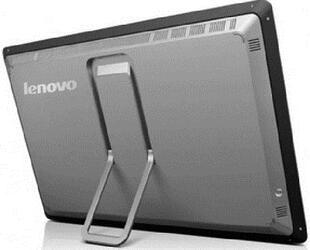 "27"" Моноблок Lenovo IdeaCentre Horizont i5 3337U/6G/1Tb+8SSD/GF(620)2G/WF/Bt/TS/W8"