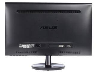"""21.5"""" Монитор ASUS VS229NA"""