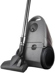 Пылесос Bork V503 черный