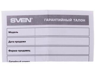 Наушники SVEN AP-860V