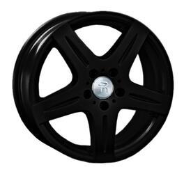 Автомобильный диск литой Replay SNG12 6,5x16 5/112 ET 39 DIA 66,6 MB