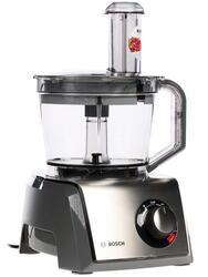 Кухонный комбайн Bosch MCM 68885 серый