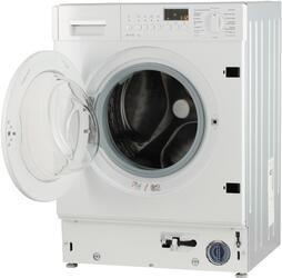 Стиральная машина Siemens WI 14S440