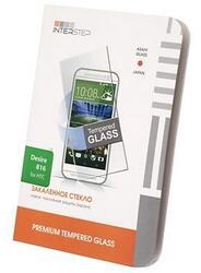 """5.5"""" Защитное стекло для смартфона HTC Desire 816"""