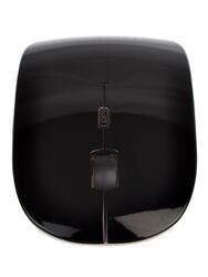 Мышь беспроводная Oxion OMSW003BK