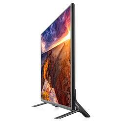"""49"""" (125 см)  LED-телевизор LG 49LF640V серебристый"""