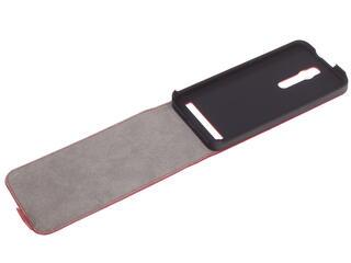 Флип-кейс  для смартфона Asus ZenFone 2 ZE551ML, Asus ZenFone 2 ZE550ML