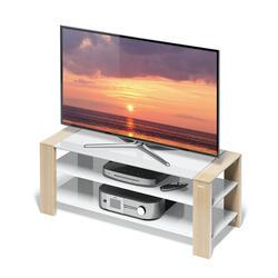 Стол Holder Alteza TV-27120-V