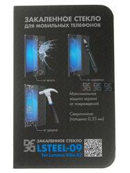 "5"" Защитное стекло для смартфона Lenovo Vibe X2"