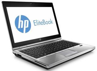 "12.5"" Ноутбук HP Elitebook 2570p"