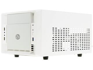 Корпус CoolerMaster Elite 120 Advanced белый