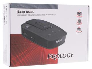 Радар-детектор Prology iScan-5030