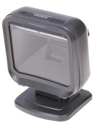 Сканер штрих-кода Mindeo MP8000