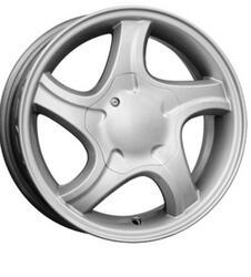 Автомобильный диск Литой K&K Санвэй 5,5x14 4/98 ET 35 DIA 58,5 Ауди