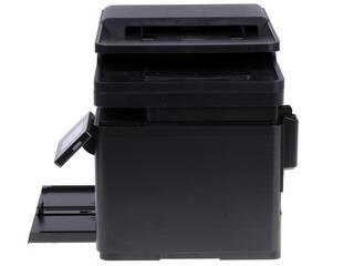 МФУ лазерное HP LaserJet Pro M177fw