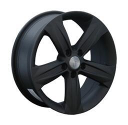 Автомобильный диск литой Replay HND11 7x17 5/114,3 ET 41 DIA 67,1 MB