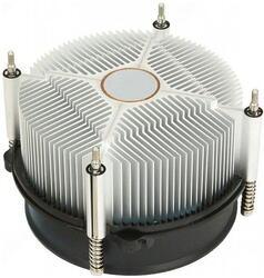 Кулер для процессора CoolerMaster CP6-9HDSA-PL-GP