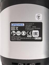 Гравер Dremel Fortiflex 9100-21