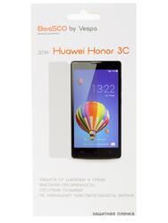 "5""  Пленка защитная для смартфона Huawei Honor 3C"