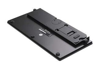 Клавиатура для планшетов Intro KW210T