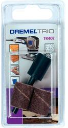 Насадки Dremel Trio TR407 2615T407JA