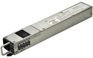 Серверный БП SuperMicro PWS-703P-1R