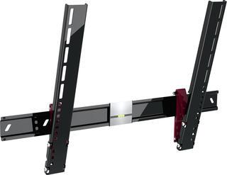 Кронштейн для телевизора DNS-6511
