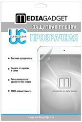 """Пленка защитная для планшета универсальные 14"""""""