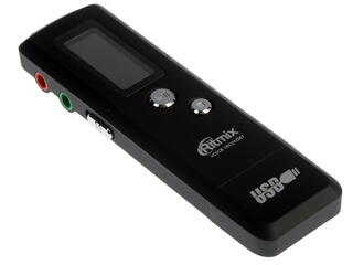 Диктофон Ritmix RR-650