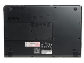 """15.6"""" Ноутбук Acer M3-581TG-53314G52Makk (HD)"""