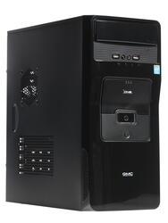 ПК DNS Office 001