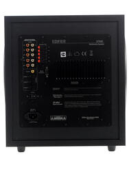 Колонки Edifier S760 D