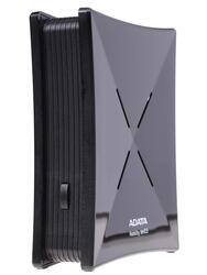 "3.5"" Внешний HDD AData [ANH03-4TU3-CEUBK]"