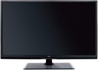 "32"" (81 см)  LED-телевизор Mystery MTV-3227LT2 черный"