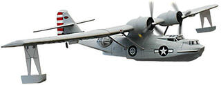Самолет EP-106pby