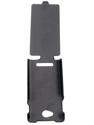 Флип-кейс  iBox для смартфона Highscreen Spider